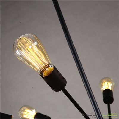 Tira led profesional SMD5050 60l/m 22LM/Led IP20 12V RGB