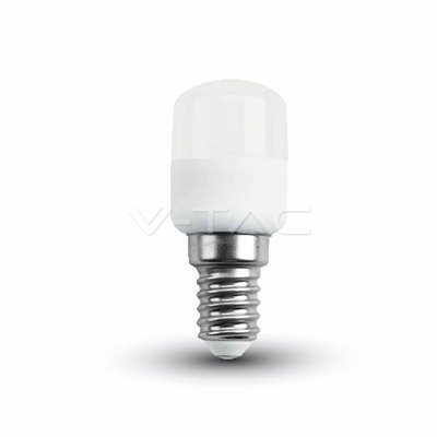 Bombilla Led 12W Eco Blanco Cálido E27 (Regulable)