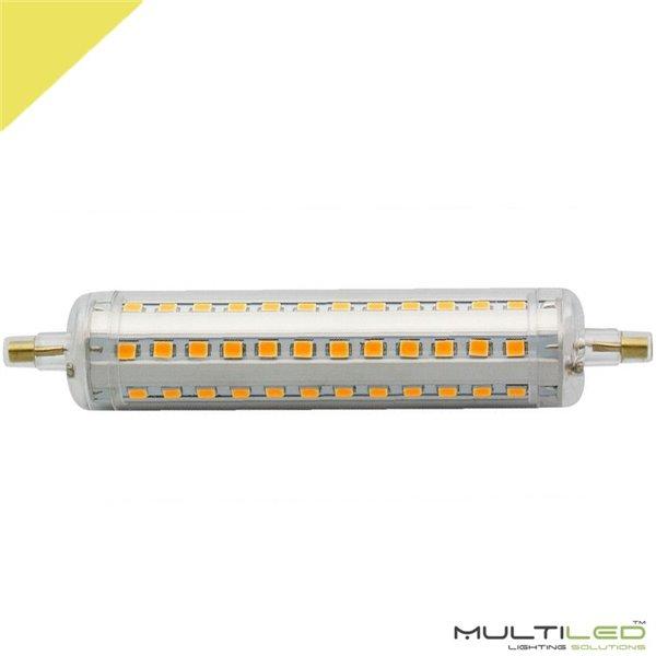 Luz de Emergencia 5730 LED 3W + Kit Techo 200LUM