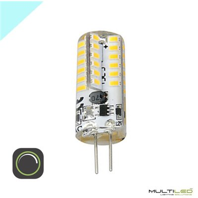 Lampara Led Colgante de Techo 38W 600+360mm Amon Cromada