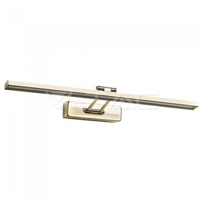 Tira led profesional SMD5050 60l/m 22LM/Led IP65 12V Blanco Neutro