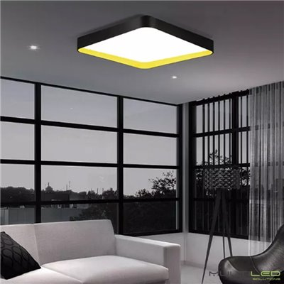 Lampara Led G9 64 Leds 3W SMD3014 Blanco Cálido
