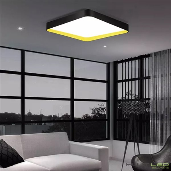 Lampara Led G9 36 Leds 3W SMD2835 Blanco Cálido