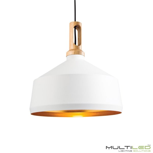 Lampara Led G9 70 Leds 3W Silicona SMD3014 Blanco Frío (Regulable)