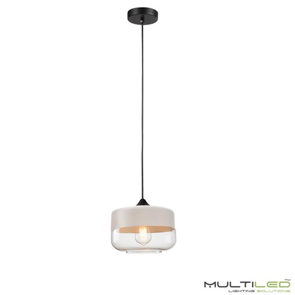 Lampara Led G9 72 Leds 3W Silicona SMD3014 Blanco Cálido (Regulable)