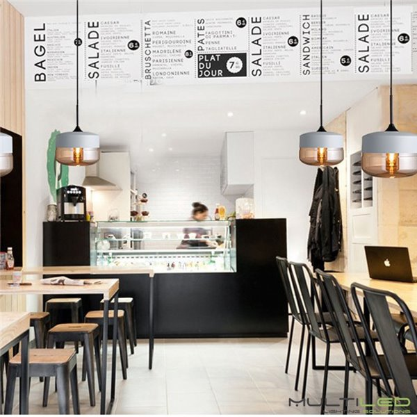 Lampara Led G9 72 Leds 3W Silicona SMD3014 Blanco Frío (Regulable)