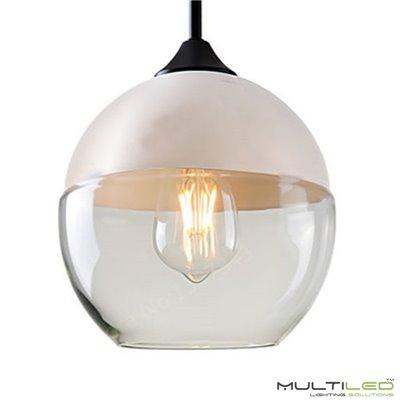 Foco Proyector Led 100W SMD Blanco Frío IP66