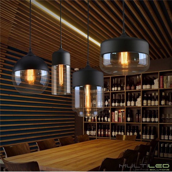 Foco Proyector Led 150W SMD Blanco Frio IP66