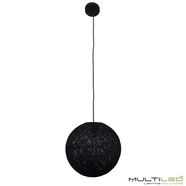 Enchufe controlador para tira led SMD5050 220V RGB