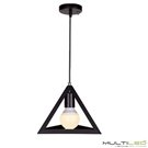 Tira led SMD5050 60l/m IP20 12V Azul