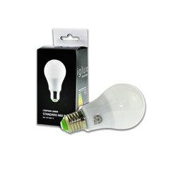 Foco Proyector Led Wifi 2.4Ghz 30W RGBW + CCT Blanco Dual IP65