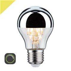 Foco Proyector Led Wifi 2.4Ghz 20W RGBW + CCT Blanco Dual IP65