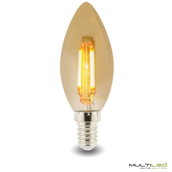 Modulo Led 1W SMD5050 IP65 Blanco Frío 8000K