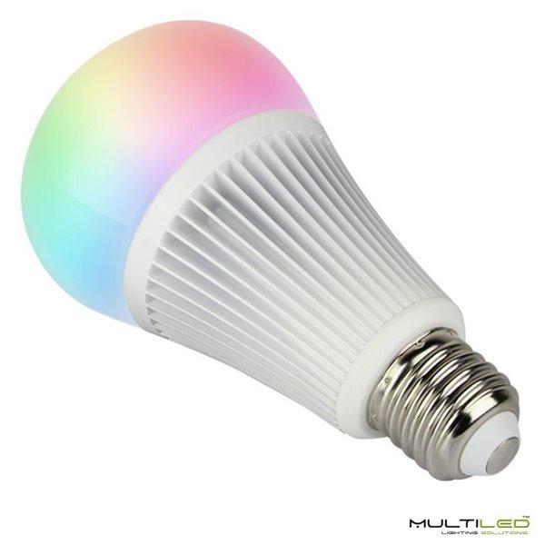 Barra lineal led touch sensor 7W 12V 30cm Blanco Cálido