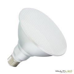 Lampara Led Par56 35W para instalacion en nicho Blanco Cálido