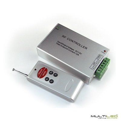 Foco de carril Led COB 10W Essential White Blanco Cálido