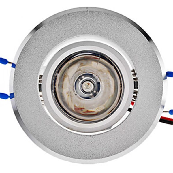 Conector en T para Carril Monofasico Color Blanco