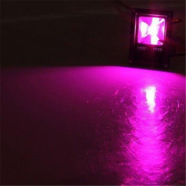 Lampara Led G4 48 Leds 3W 360º ACDC 12V Blanco Frío