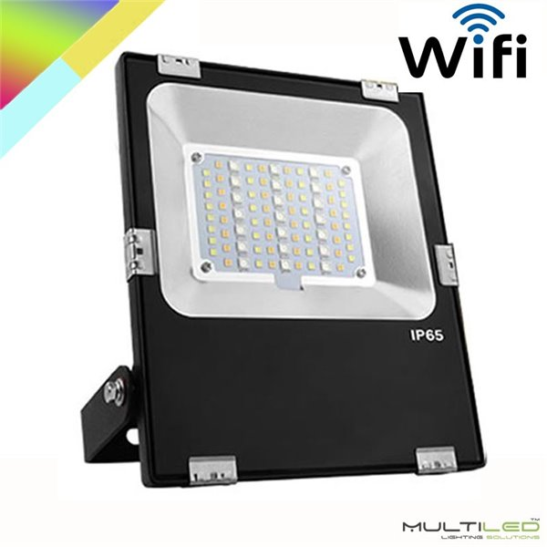 Conector rapido 2 Pines cable a tira IP65 tira led SMD5050 Monocolor