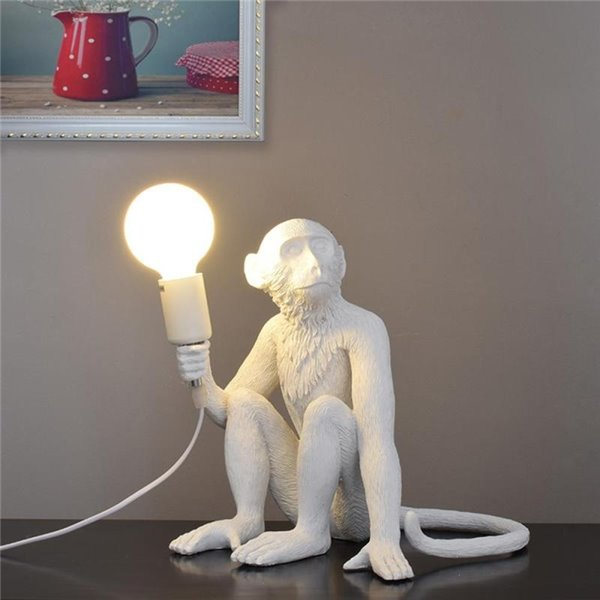 Lampara Led Colgante de techo 72W 750mm Hamilton