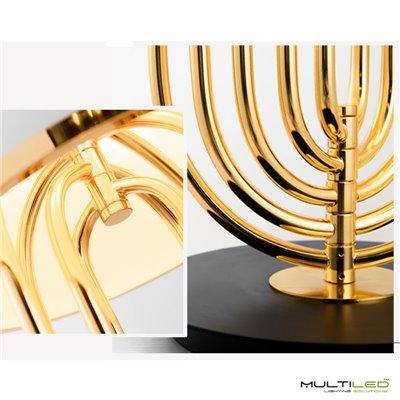 Kit receptor Controlador con mando para tira led Wifi RGBW 12V-24V 10A