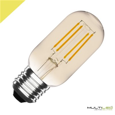 Empotrable Downlight Led 3W Extraplano Eco Blanco Calido