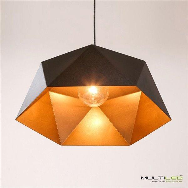 Aplique Led de exterior 6W Modelo Elegant Blanco Frío