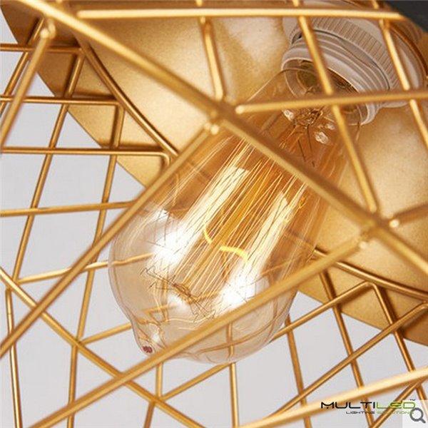 Camara IP Solar Wifi 2.1mm 16Gb PIR Micro HD 2Mp 1080p IR IP66