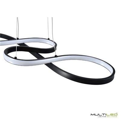 Camara IP Wifi Timbre porterillo vision movil y apertura remota