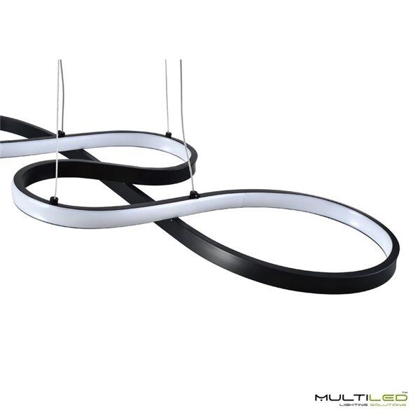 Cámara IP Wifi Timbre porterillo vision movil y apertura remota