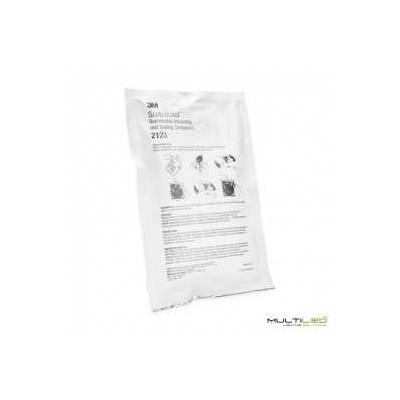 Receptor de encendido 1 Zona para sistemas cinéticos AC85V-260V 5A 1200W Max Wifi