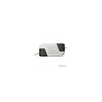 Receptor de encendido/regulación 1 Zona para sistemas cinéticos AC85V-260V 1.5A 360W Max WifiReceptor de encendido/regulación 1