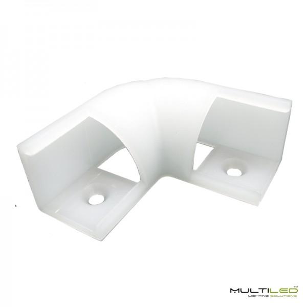 Receptor de encendido/regulación 1 Zona para sistemas cinéticos AC85V-260V 1A 240W Max Wifi + APP
