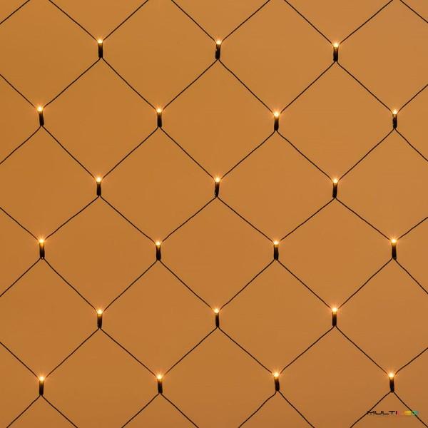 Kit básico de Alarma privada Wifi + PSTN + GSM + RFID con control IOS y Android Kerui W193
