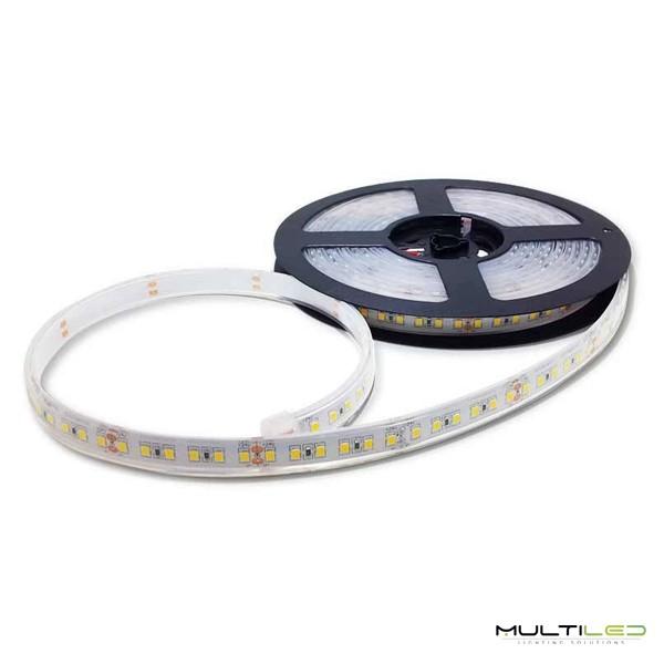 Smart Hub Zigbee Centralita Inteligente para sistemas domoticos Orvibo compatible con Alexa y Google Home