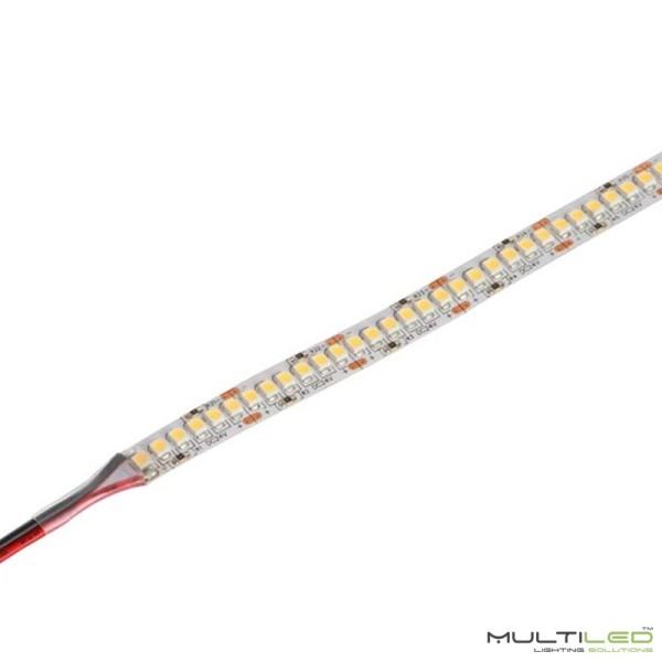 Relé controlador Multifunción Wifi Zingbee para sistemas domoticos Orvibo