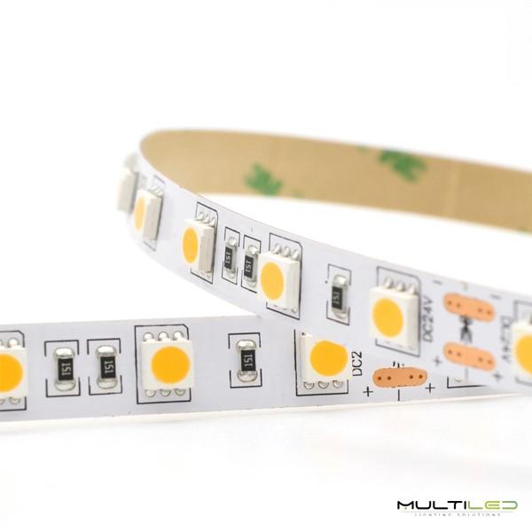 Smart PIR sensor de movimiento Wifi Inteligente para sistemas domóticos Orvibo