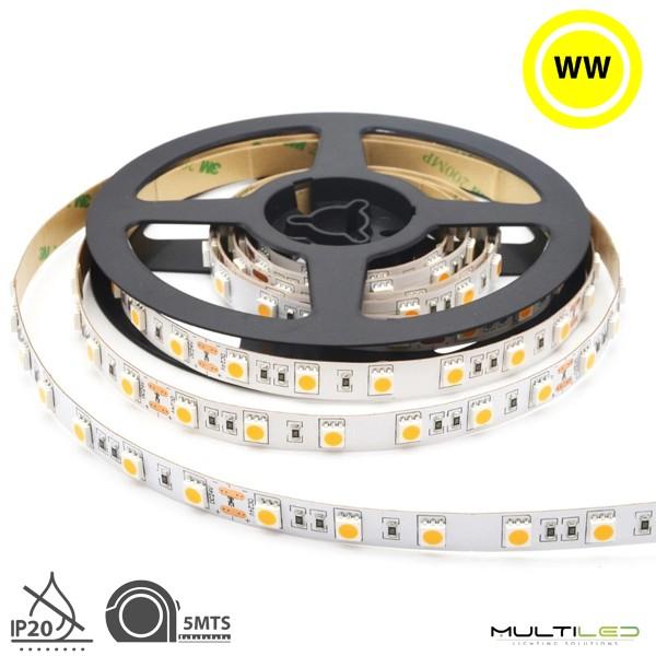 Smart Wifi IR box controlador Inteligente IR universal para sistemas domoticos Orvibo