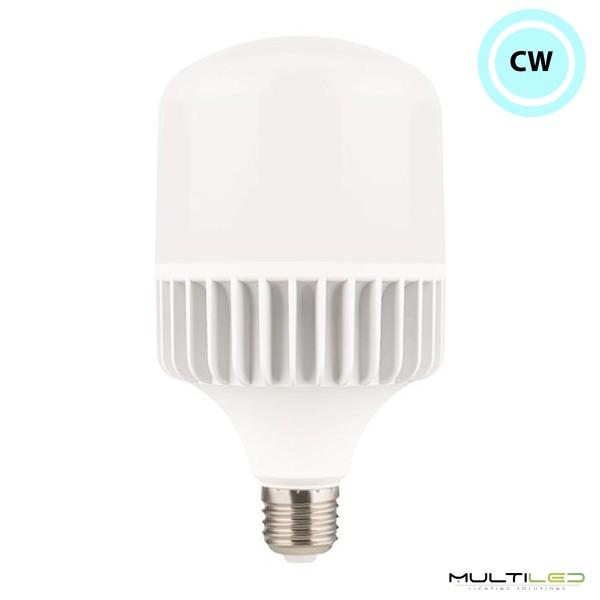Empotrable Downlight Led 15W WIFI RGBW + Blanco Dual Mi-light WATERPROOF