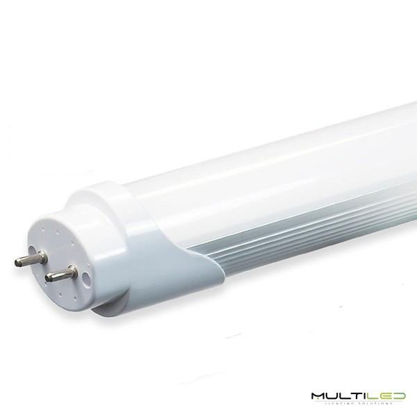 Controlador tira led RGB 220V 750W mando 24 botones IR