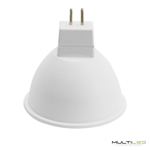 Controlador decodificador DMX 512 RGB 12V-24V RJ45 18A