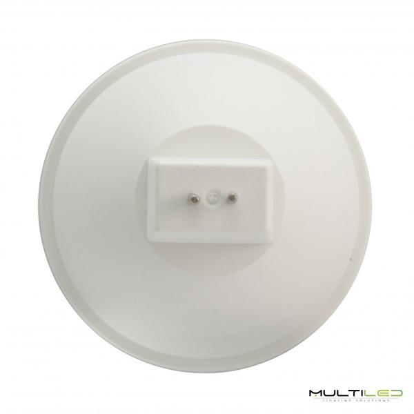 Bombilla LED R7S 118mm 8W COB AC Blanco Frío