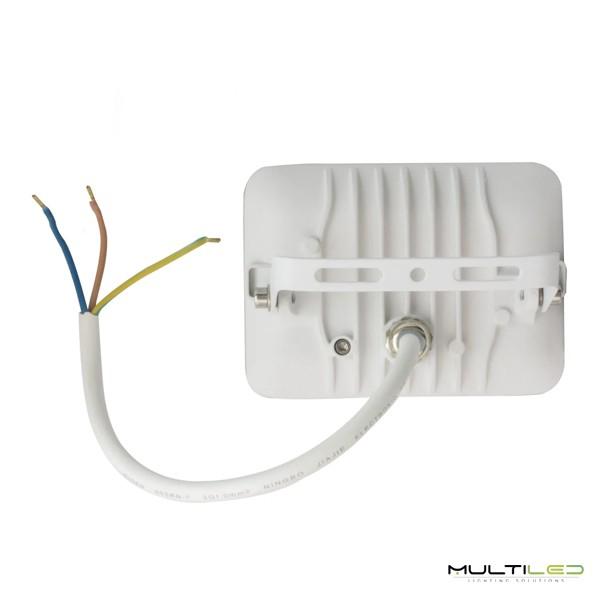 Controlador tira led RGB 220V 750W 3A RF