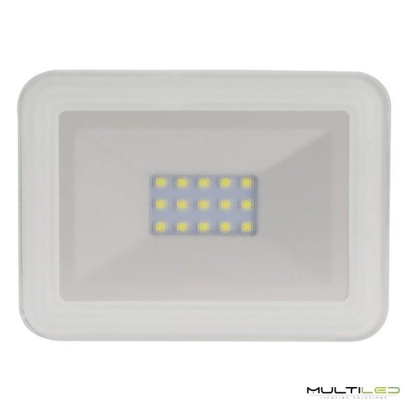 Controlador tira led RGB 220V 1500W 3A 3CH RF