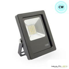 Controlador tira led RGB 220V 1500W 3A 3CH RF Mando Tactil