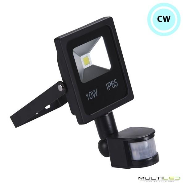 Regulador Dimmer para tira led 220V1500W Monocolor RF