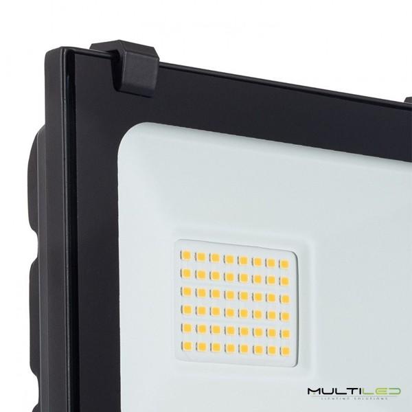 Camara IP Wifi colindrica Panoramica 180º 1.0MP Audio