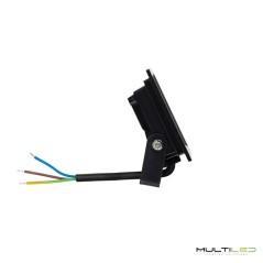 Camara IP Wifi Bola IR Panoramica 3D 360º VR Wifi 1.3MP