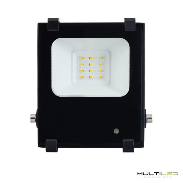 Camara IP Wifi Mini Ufo IR Panoramica 3D 360º VR Wifi 1.3MP