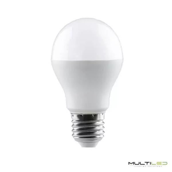 Camara IP Domo Wifi Profesional 3Mp IR IP66 P2P Onvif con slot SD